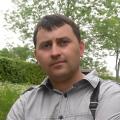 Игорь Разжавин, Электрик - Сантехник в Братске / окМастерок